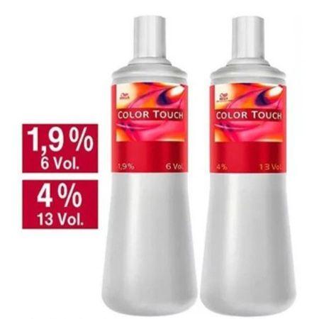 Emulsiones-xlitro-wella