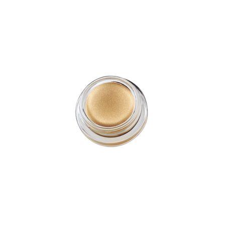 Sombra-crema-Honey