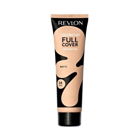 full-cover-sand-beige