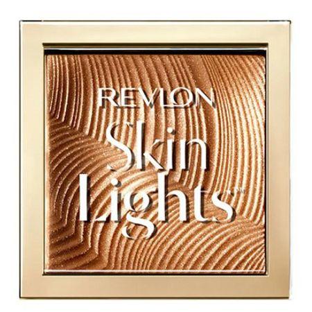 skin-lights