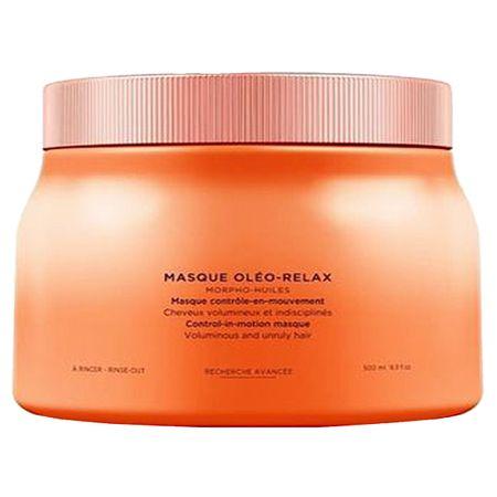 Masque-oleo-relax-x500