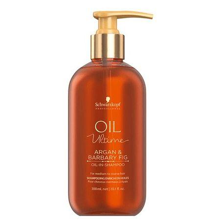 Shampo-argan-barbary-oil-ultime-x300