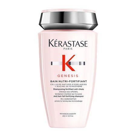 shampo-genesis-Nutri-Fortifiant-x250
