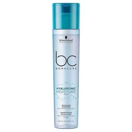 shampo-bc