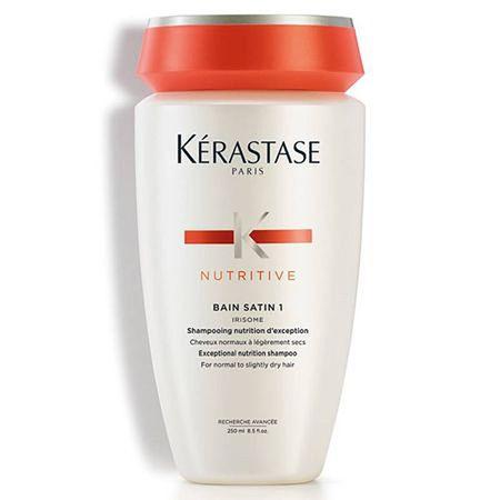 Shampo-Kerastase-bain-1
