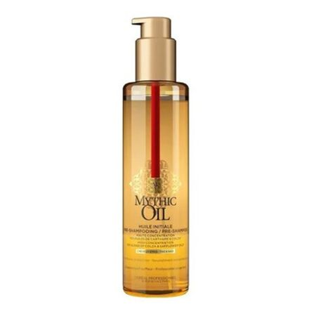 serum-Mythic-oil