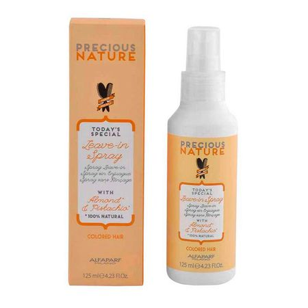 spray-serum-alfta-precious-nature