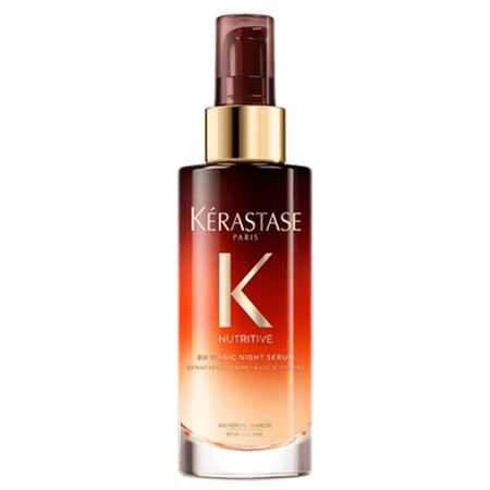 Serum-Nutritive-kerastase