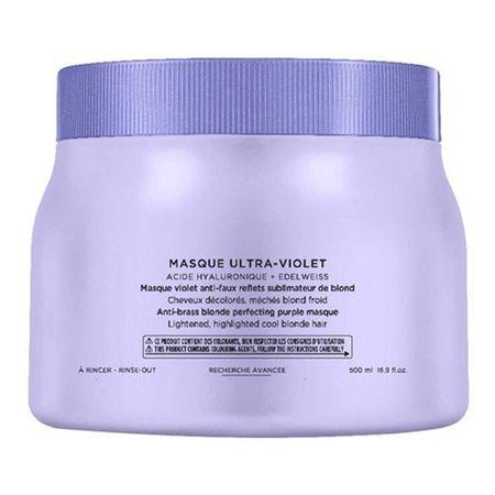 Masque-ultra-violet-x-500