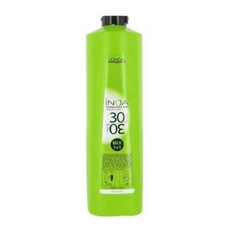 Oxidante-30-inoa