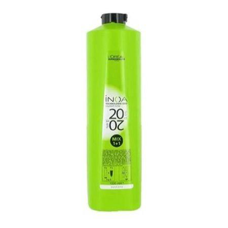 Oxidante-20-inoa