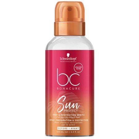 Sun-Protect-spray-x100