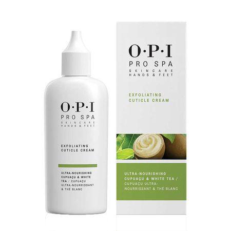 Opi-Pro-Spa