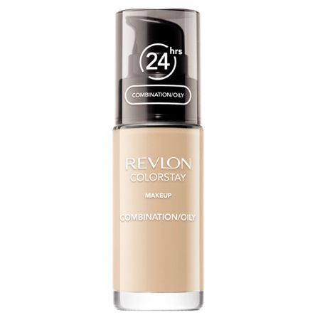 base-maquillaje-sand-beige1