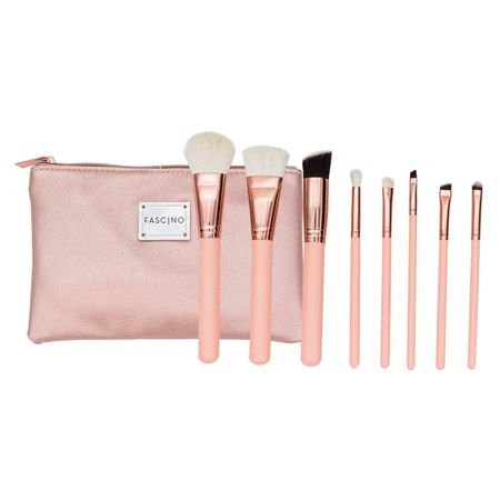 Set-8-brochas-Fascino-pink--2