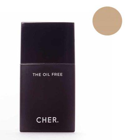 Cher-base