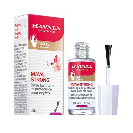 Mavala-Strong