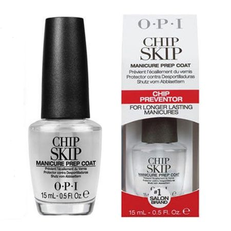 chip-skip-opi