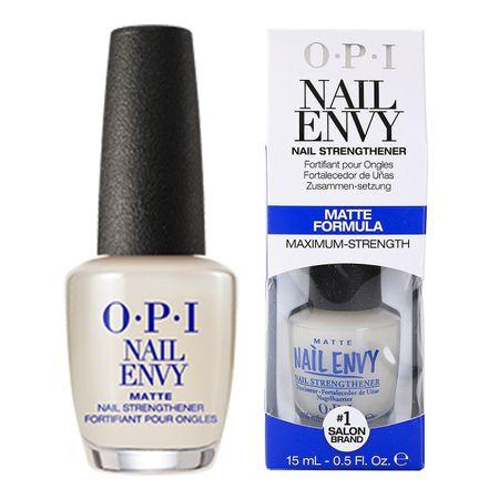 opi-Nail-envy-matte1