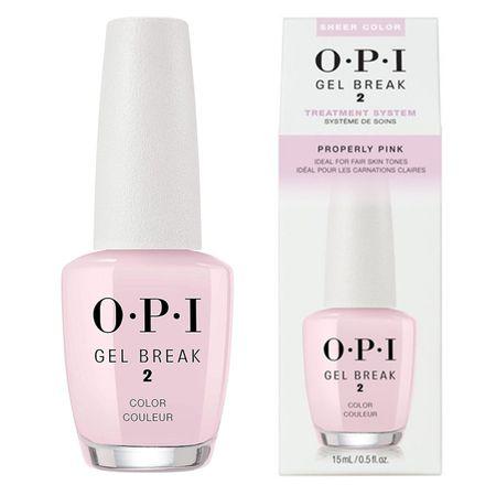 Opi-gel-break-properly-pink