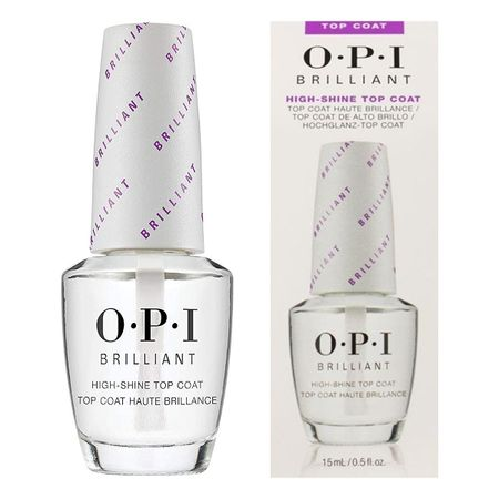 Opi-Brilliant