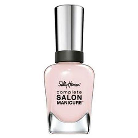 Complete-Salon-Manicure