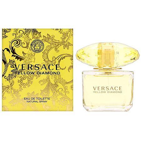 versace-yellow-diamond-2