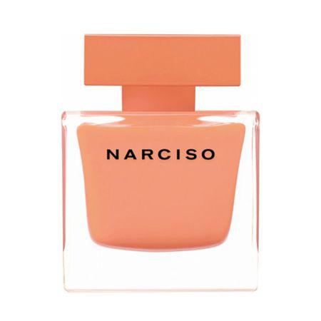 Narciso-naranja