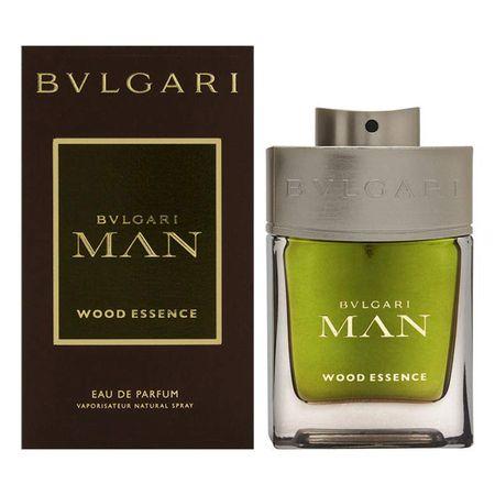 Bvlgari-man-wood-essence
