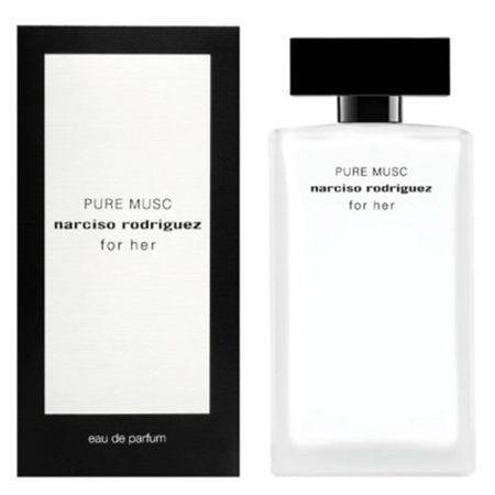 Pure-Musc-Narciso-rodriguez