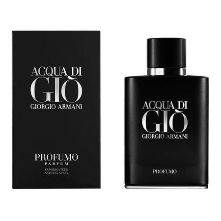 Aqua-di-gio-profumo