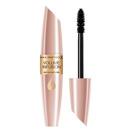 volume-infusion-mascara-black