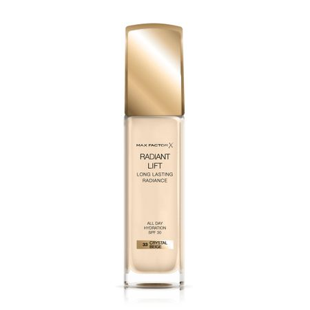 radiant-lift-foundation-crystal-beige
