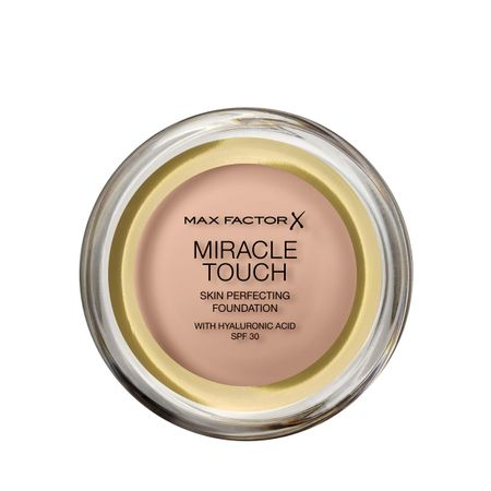 miracle-touch-55-blushing