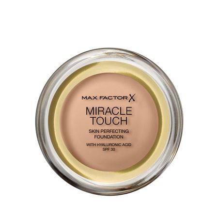 miracle-touch-75-golden