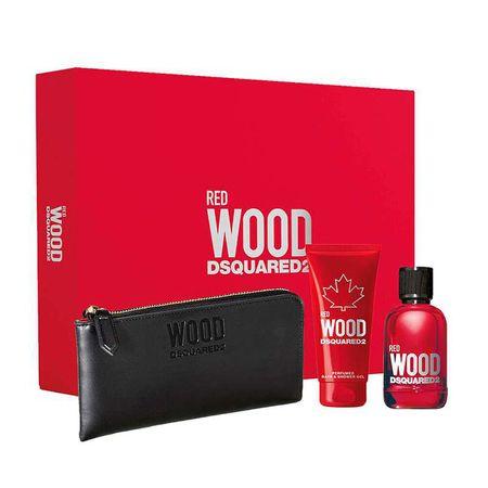 set-red-wood