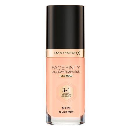facefinity-light-ivory