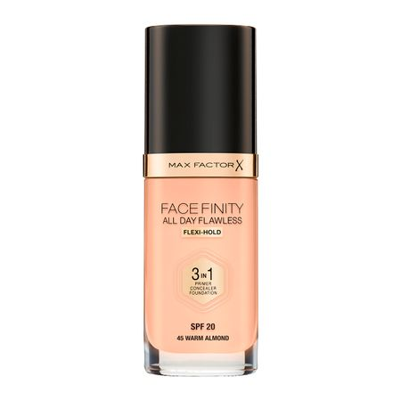 facefinity-warm-almond