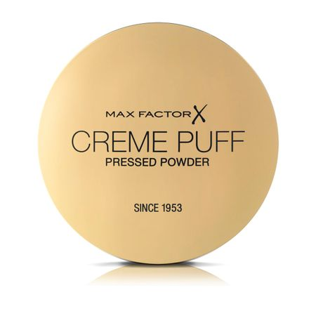 creme-puff-powder-translucent