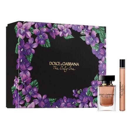 Set-Dolce-Gabbana
