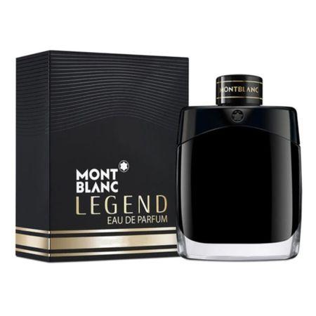 Montblanc-legend-Edp