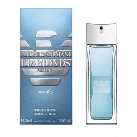 Emporio-Armani-Diamonds-for-men