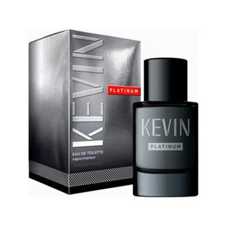 Kevin-Platinum