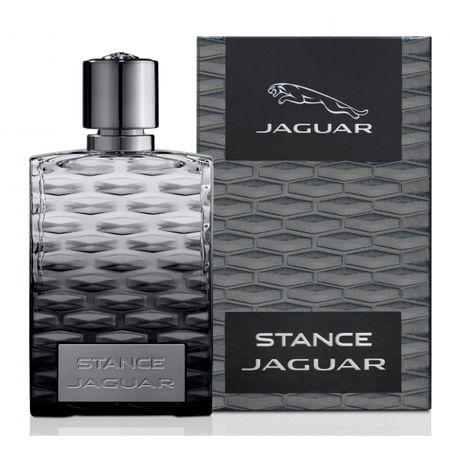 Jaguar-Stance-EDT-1