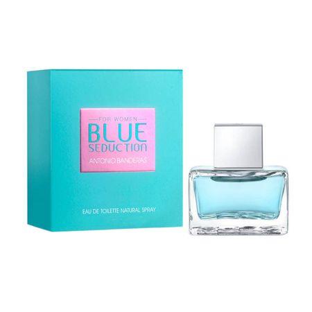 Blue-seduction-woman