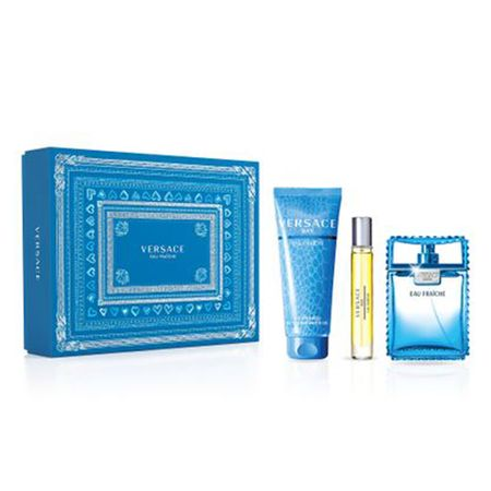 Versace-Man-Fraicheur-Edt-Set