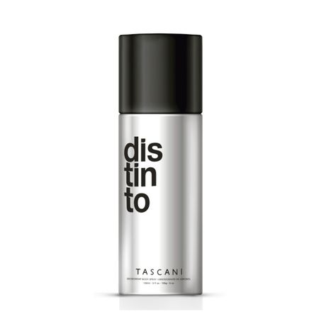 Desodorante-Tascani-Distinto