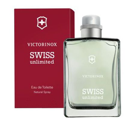 Swiss-Unlimited-EDT