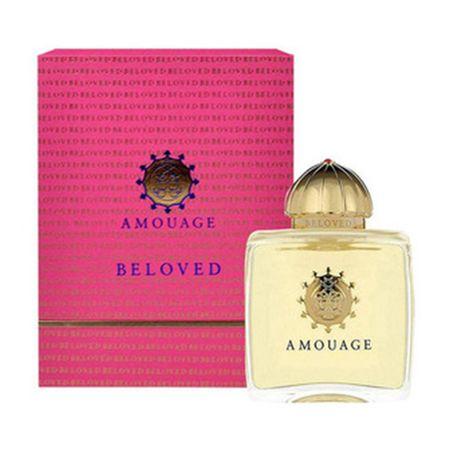 Amouage-beloved