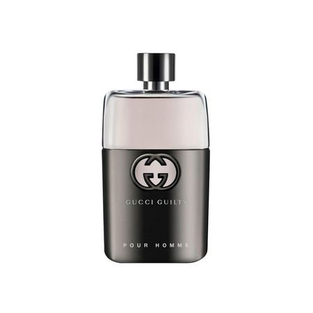gucci guilty ph edt
